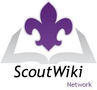 Logo ScoutWiki