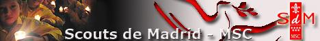 Banner SdM Grande 3