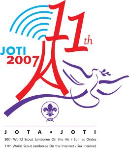 www.jotajoti.org
