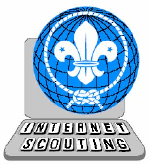 internet_scouting