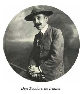 T_Iradier