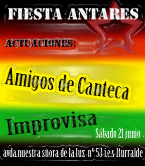 fiestaantares1