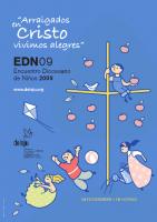 EDN2009Portada2
