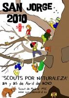 sanjorge2010
