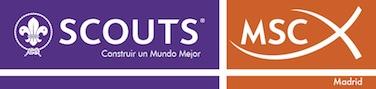 Scouts de Madrid – MSC