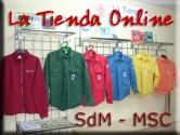La Tienda online